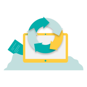 Remarketing poveča izkupiček iz vaših obstoječih obiskovalcev na spletnem mestu.